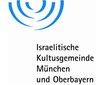 Israelitische Kultusgemeinde München und Oberbayern