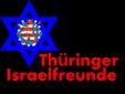 Thüringer Israelfreunde
