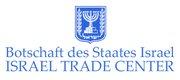 Israel Trade Center