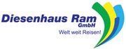 Diesenhaus Ram GmbH