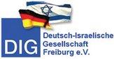 DIG Freiburg e.V.