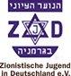 Zionistische Jugend in Deutschland e.V.