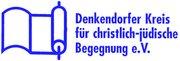 Denkendorfer Kreis für christlich-jüdische Begegnug e.V.