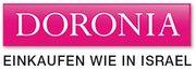 Doronia