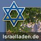 Israelladen En Gedi