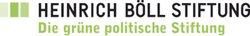 heinrich-boell-stiftung.jpg