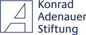 Konrad_Adenauer_Stiftung.jpg