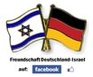 Freunde Israels