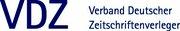 Verband Deutscher Zeitschriftenverleger