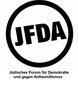Jüdisches Forum für Demokratie und gegen Antisemitismus