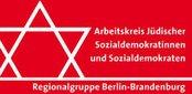 Arbeitskreis Jüdische Sozialdemokraten