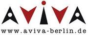 Aviva Berlin