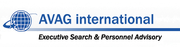 AVAG international
