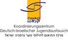 ConAct - Koordinierungszentrum Deutsch-Israelischer Jugendaustausch