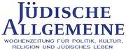 Jüdische Allgemeine