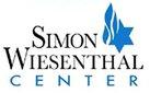 Simon Wiesenthal Center Israel