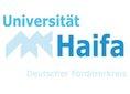 Deutscher Fördererkreis der Universität Haifa e.V.