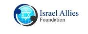 Israel Allies Foundation