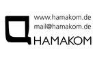Hamakom