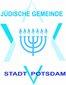 Jüdische Gemeinde der Stadt Potsdam