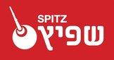 Spitz Magazin