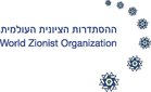 World Zionist Organization