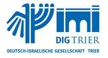 DIG Arbeitsgemeinschaft Trier