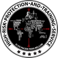High Risk Protection